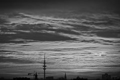 Hamburg bw sky